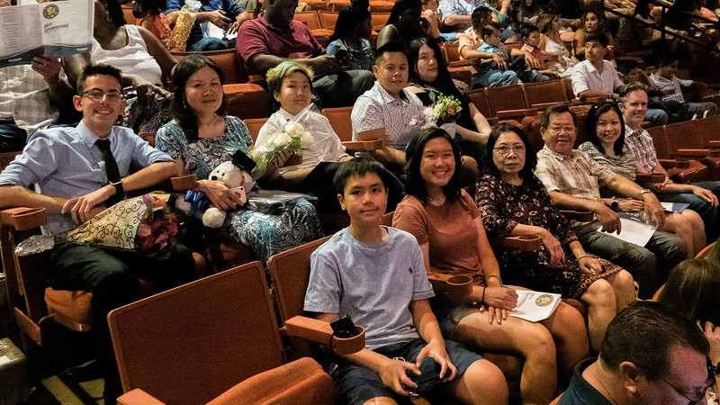 20190601_april-hs-graduation_001.JPG