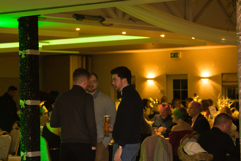 Lloyds_pharmacy_clinical_homecare_christmas_party_manor_of_groves_hotel_xmas_bensavellphotography (75 of 349).jpg