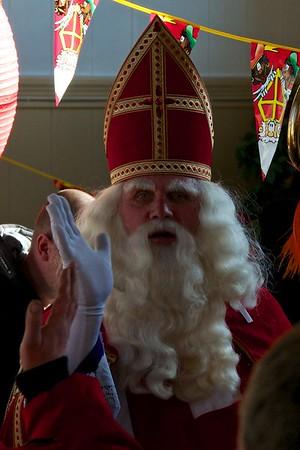 20121118_Sinterklaas