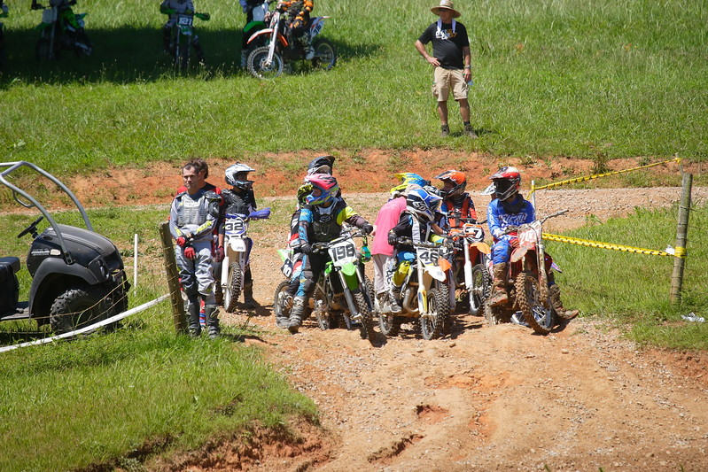 FCA Motocross camp 20170695day2.JPG