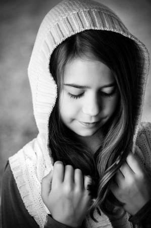 Jordan (Child Portrait Photography) @ Covered Bridge Park, Felton