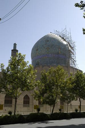 Esfahan-D7