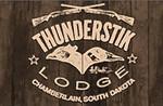 Thunderstick Lodge, SD
