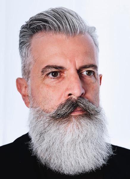 PETER JOANNOU MALE GROOMING MODELS 13.8.19. (HI-RES) - James-Bellorini-Photography-5.jpg
