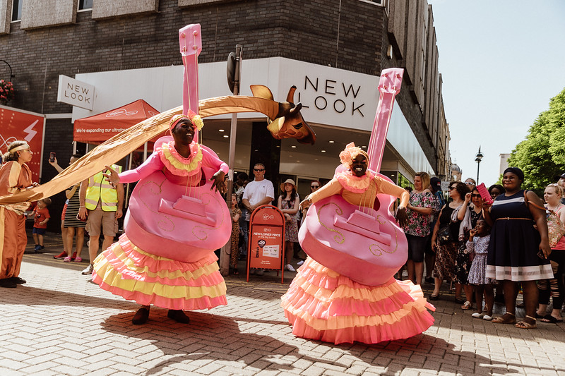 226_Parrabbola Woolwich Summer Parade by Greg Goodale.jpg