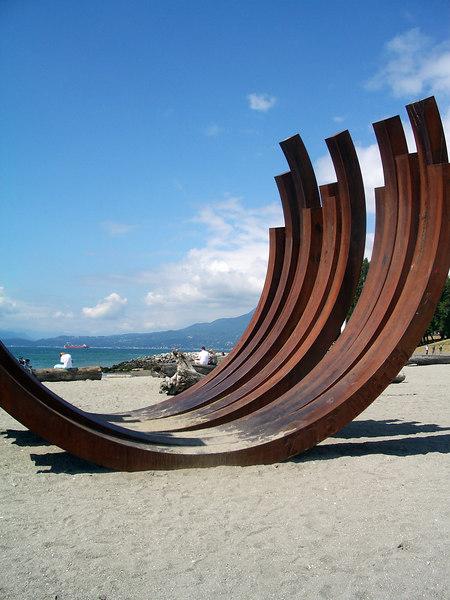2006.08.12-Vancouver