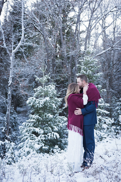 wlc Rylie and Jed1262017.jpg