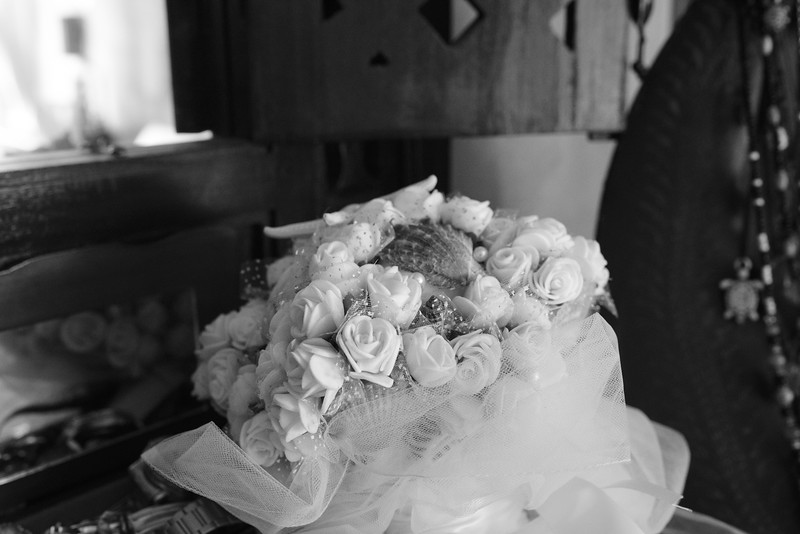 Wedding - S. and D.19.jpg