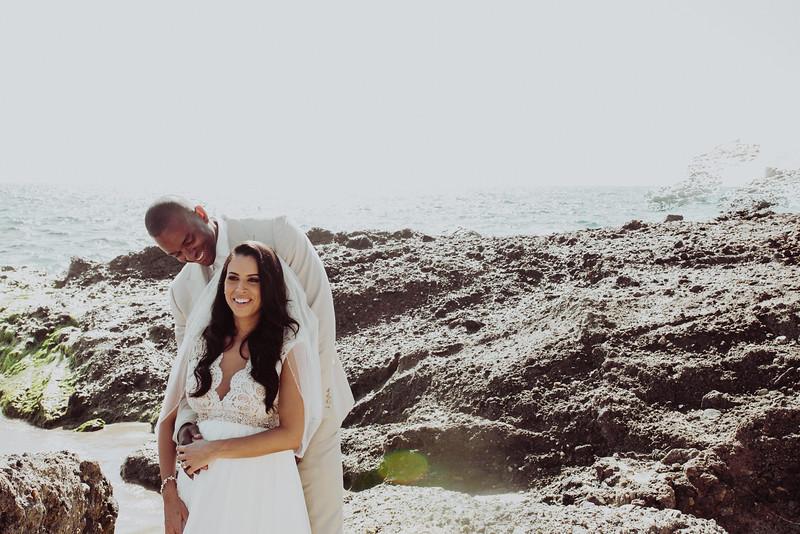Bianca_Beau_Wedding-377.jpg