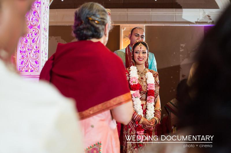 Deepika_Chirag_Wedding-1302.jpg