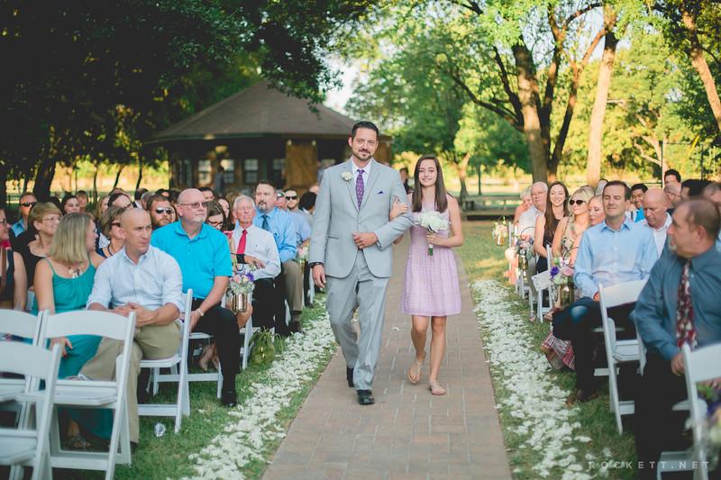 2015-09-26-Portier Wedding Web-283.jpg