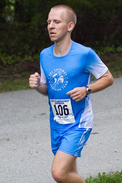 marathon10 - 642.jpg
