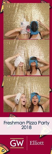 GW-DC-PhotoBooth-TheBoothie-33.jpg