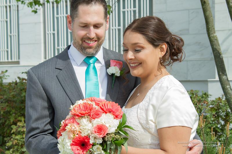 LUPE Y ALLAN WEDDING-8560.jpg