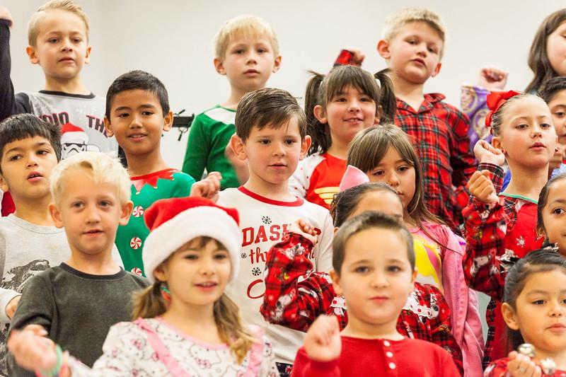 Christmas First Grade-13.jpg