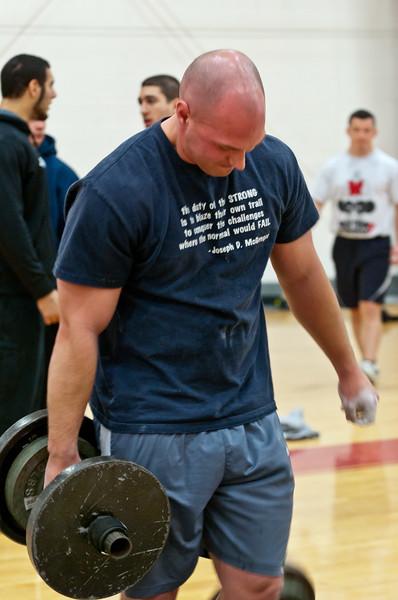 Paxton Strongman 7_ERF0923.jpg