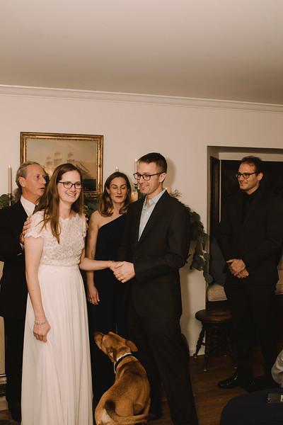 Jenny_Bennet_wedding_www.jennyrolappphoto.com-220.jpg