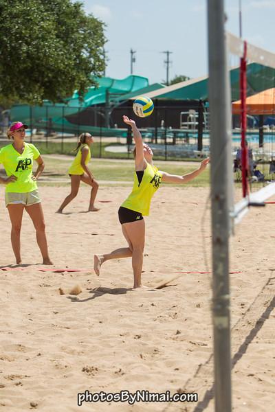 APV_Beach_Volleyball_2013_06-16_9783.jpg