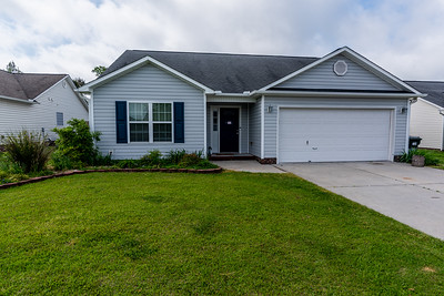 2931 Judge Manley Drive, New Bern NC