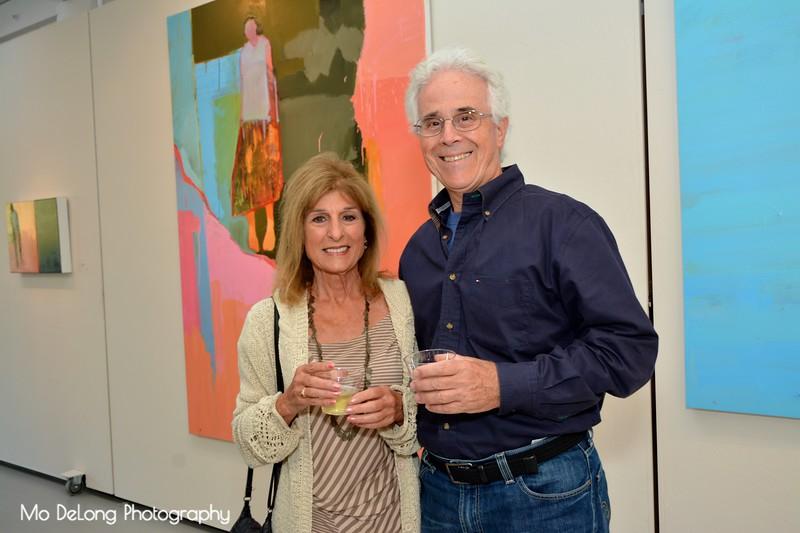 Marie Fitzgerald and John Prince.jpg