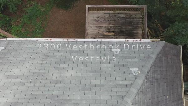 2300 Vestbrook Dr