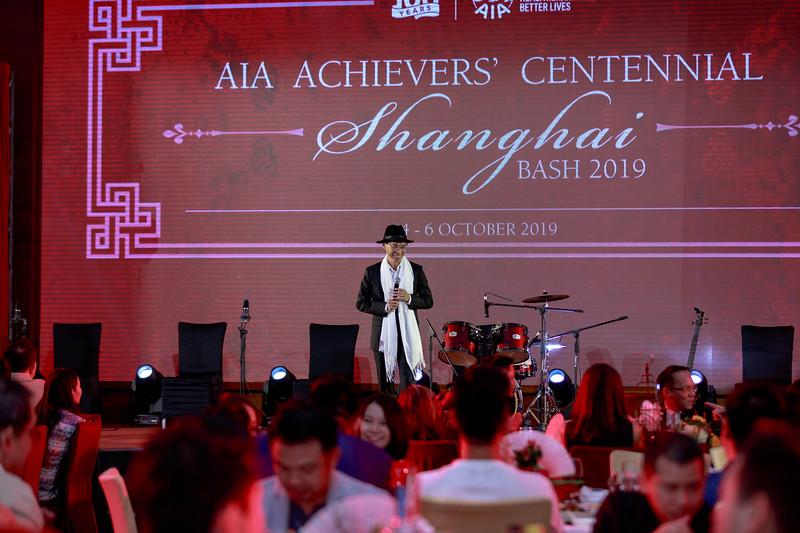AIA-Achievers-Centennial-Shanghai-Bash-2019-Day-2--439-.jpg
