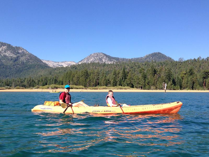 082114_Tahoe-1.jpg