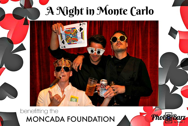 Monte Carlo Pics201.jpg