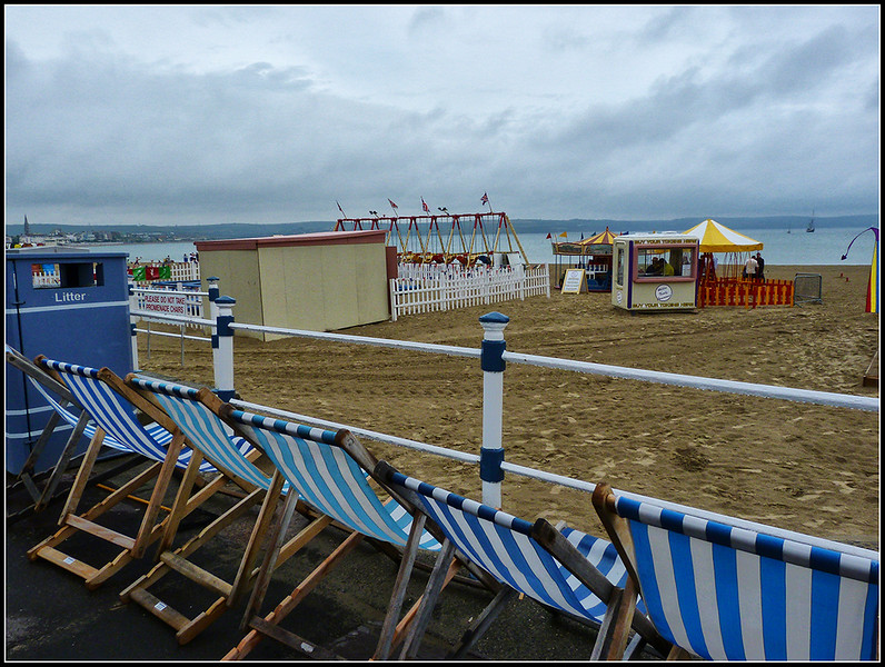 2011GB-Weymouth-057.jpg