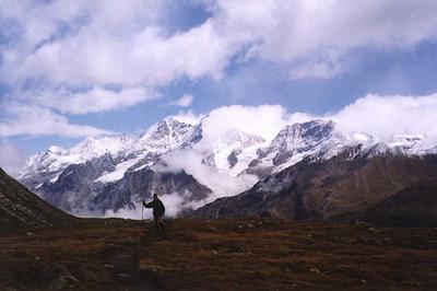 Zermatt03a.jpg