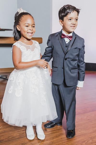 Briana-Gene-Wedding-Franchescos-Rockford-Illinois-November-2-2019-274.jpg