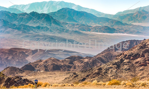 Death Valley National Park #4
