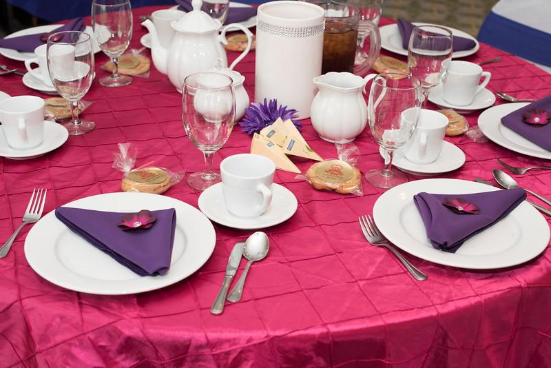 2015 Collegiate Pathways Tea and bytes Fundraiser by 106FOTO-002.jpg