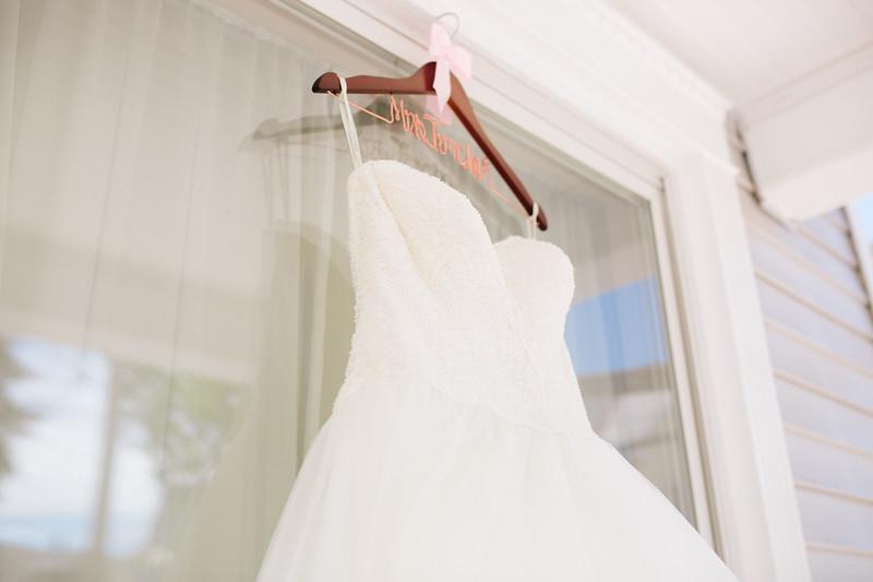amie_and_adam_edgewood_golf_club_pa_wedding_image-22.jpg