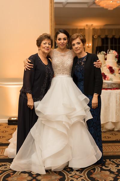 Houston Wedding Photography ~ Norma and Abe-1445.jpg