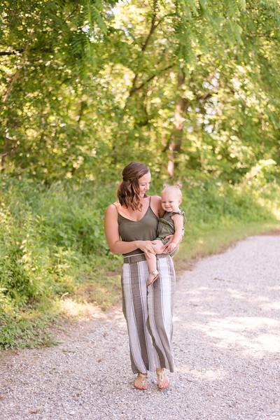 Ciera_Mommy&Me-529.jpg