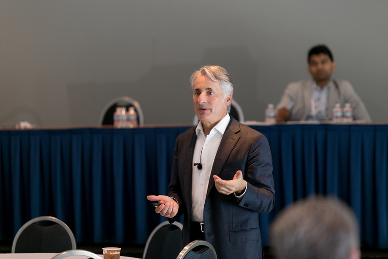 InsideNGO 2015 Annual Conference-0360-2.jpg