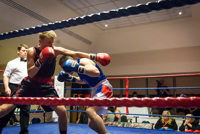 -Boxing Event March 5 2016Boxing Event March 5 2016-21351135.jpg