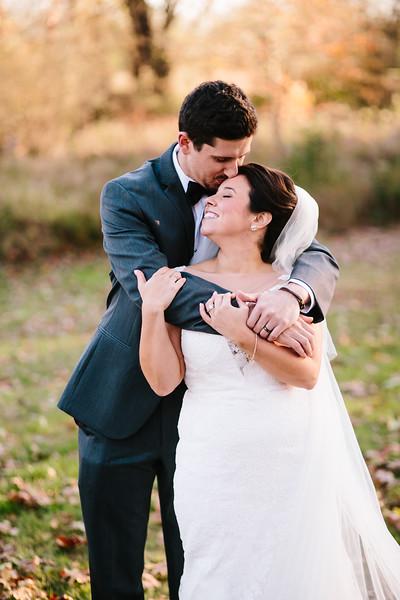 Gabriella_and_jack_ambler_philadelphia_wedding_image-667.jpg