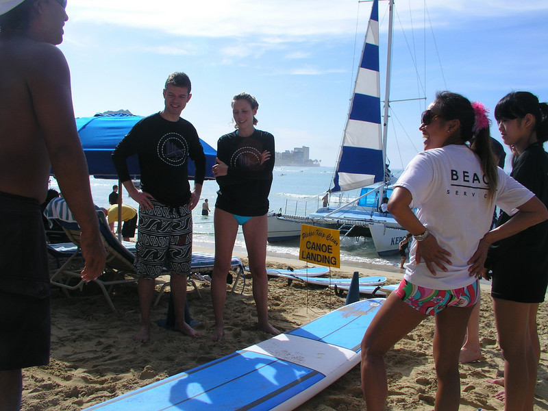 Surfing Waikiki Feb 2011 - 3.jpg