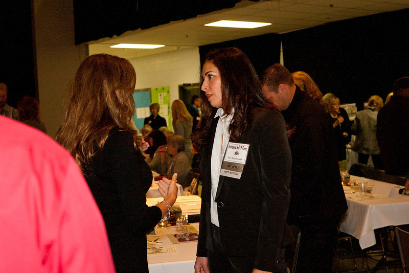 2013 Montesano High School Hall of Fame induction dinner-8442.JPG