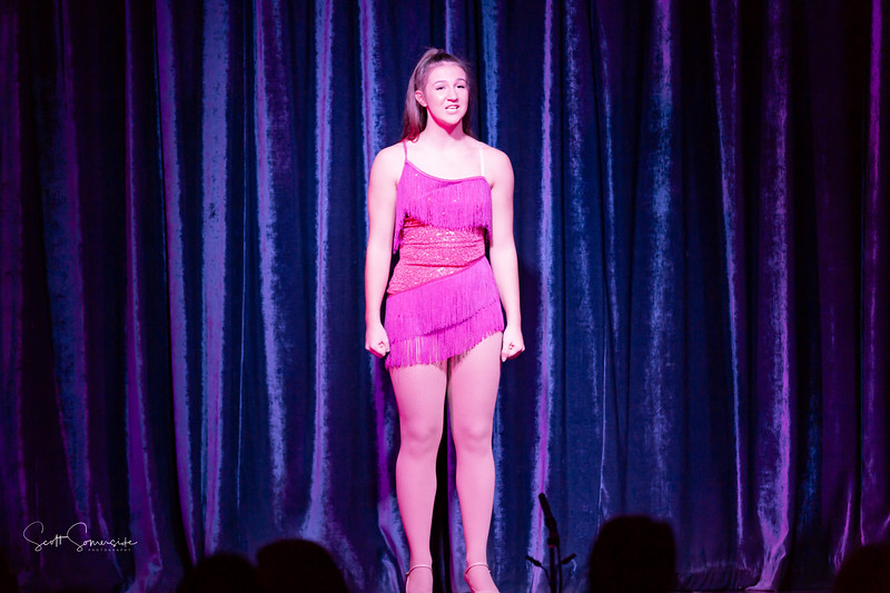 St_Annes_Musical_Productions_2019_534.jpg