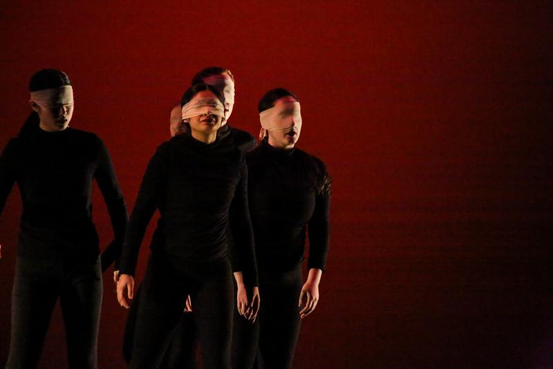 181129 Fall Dance Concert (423).jpg