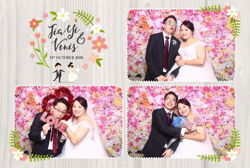 Jiayi&Venis-0049.jpg