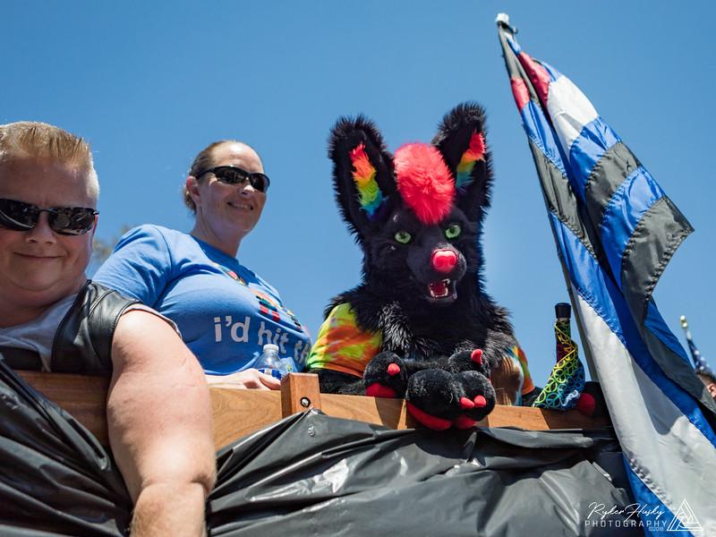 SD Pride Parade 2018-034.jpg