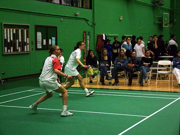 Finals - Girls Doubles 17.jpg