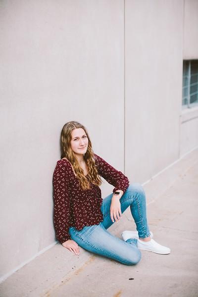 Rachel-68.jpg