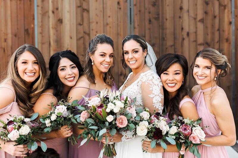 Alexandria Vail Photography Wedding Taera + Kevin 477.jpg
