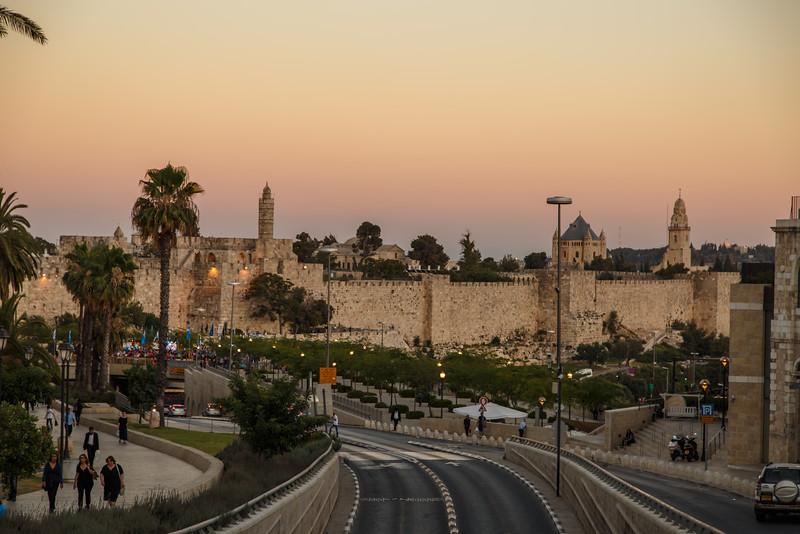 israel-25062014-154-of-375_20516036679_o.jpg