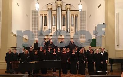 tyler-civic-chorale-set-masterworks-concert-for-april-1